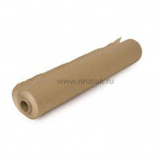 Пергамент для выпечки 38*50 м. коричневый, 12 шт/ упак