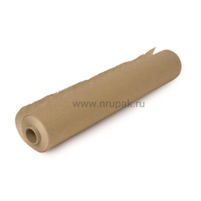 Пергамент для выпечки 38*50 м. коричневый, 8 шт/ упак
