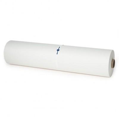 Пергамент для выпечки 38*100 м. белый