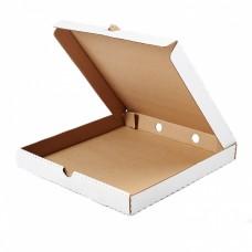 Коробка для пиццы 33*33 см, 50 шт/ упак