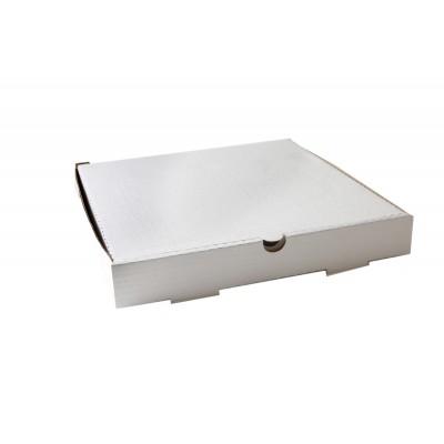 Коробка для пиццы 30*30 см, 50 шт/ упак