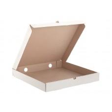 Коробка для пиццы 36*36 см, 50 шт/ упак