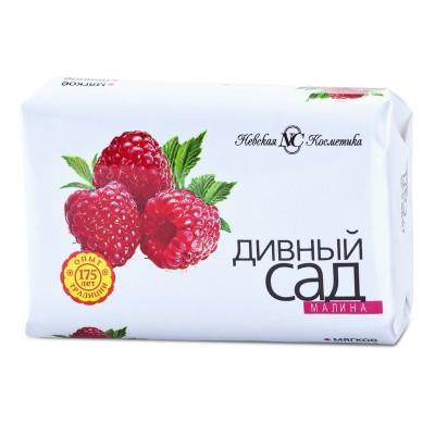 """Мыло """"Дивный сад"""" 90 гр"""