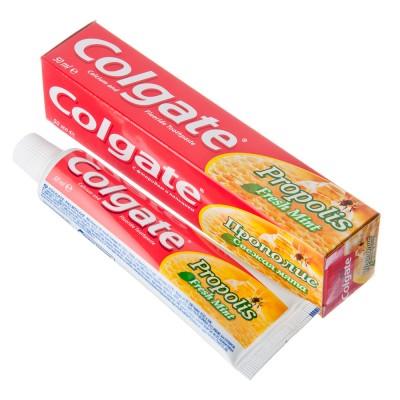 """Зубная паста """"Colgate"""" 50 мл в ассортименте"""