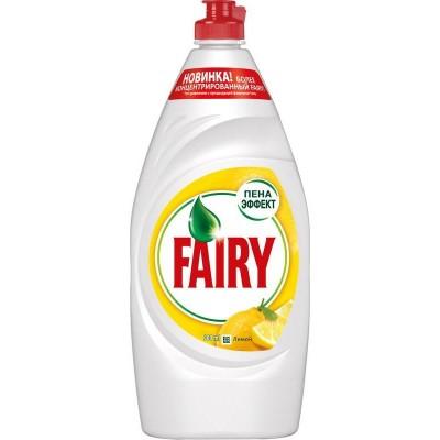"Моющее средство для посуды ""FEIRY"" 0,9 л"