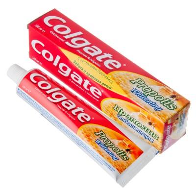 """Зубная паста """"Colgate"""" 100 мл в ассортименте"""