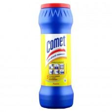 """Чистящее средство """"Комет"""" порошок 475 гр"""