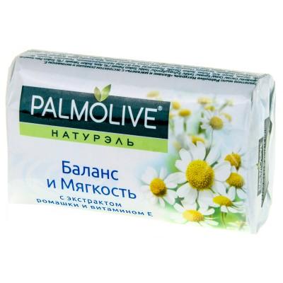 """Мыло """"Palmolive"""" 90 гр"""