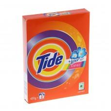 """Стиральный порошок """"Tide"""" автомат Ленор эффект,  450 гр  в ассортименте"""