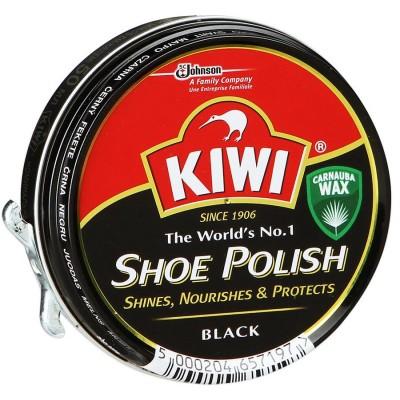 """Крем для обуви """"Киви"""""""