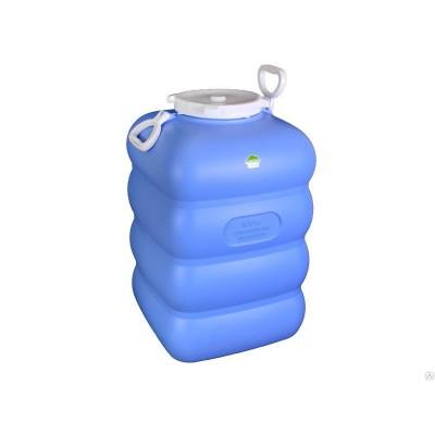 Фляга для воды 100 литров
