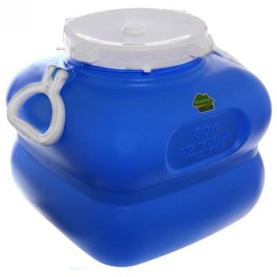Фляга для воды 30 литров