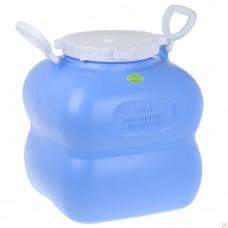 Фляга для воды 40 литров