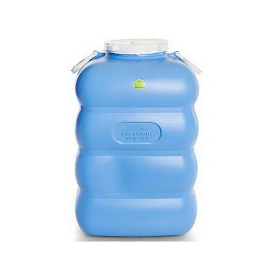 Фляга для воды 80 литров