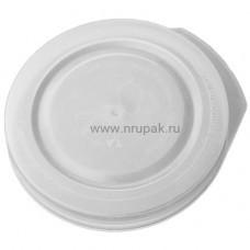 Полиэтиленовые крышки для холодного консервирования Ø 82мм