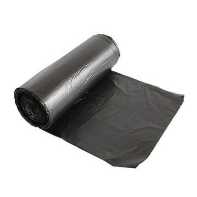 Мешки для мусора ПНД 30 л