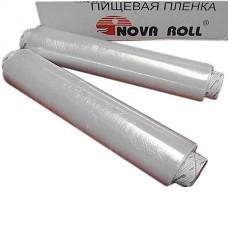 Пленка пищевая Nova Roll 30*200 ,белая. 8 рул/ кор