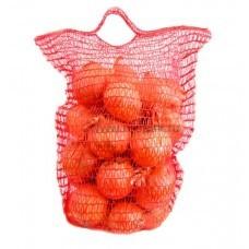 Сетка для овощей