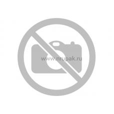 Фасовочные пакеты HDPE bags зелен 26*35,  10 уп/ мешок